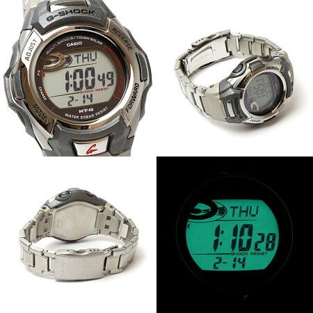 【電波ソーラーGショック見やすいシンプル液晶モデル】G-SHOCKジーショックMT-GCASIOカシオ電波ソーラーデジタルMTG-M900DA-8マットシルバーガンメタ電波受信タフソーラーメンズウォッチ男性用腕時計簡単操作ビジネスウォッチフルステンレス