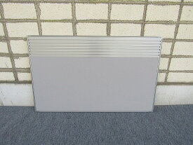 (株)オカムラ Prostage パーツ デスクトップパネル W1600×H1000【中古品】