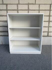 オープン書庫 ITOKI【中古】シンライン H1100【中古オフィス家具】