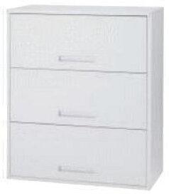 ラテラル(オープンドア)+ベースセット INABALine Unit下置き用 イナバ ラインユニットTFシリーズ