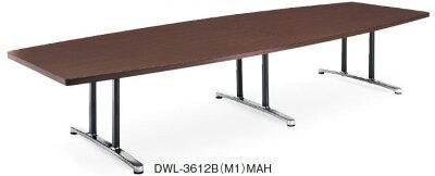 DWL-3612B(M1)MAH