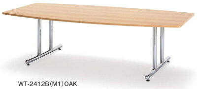 WT-2412B(M1)OAK