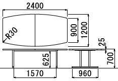 WT-2412B-size