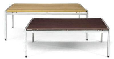 アイコセンターテーブルCT650