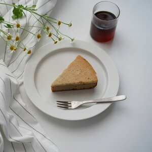 冷凍グルテンフリーチーズケーキ4個セット【ヴィーガン対応】
