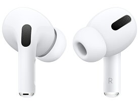 Apple AirPods Pro MWP22J/A【お取り寄せ(メーカー取り寄せ/予約受付中)】※2ヶ月以上