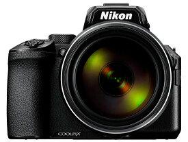 Nikon COOLPIX P950【お取り寄せ(メーカー取り寄せ)】※1〜2ヶ月見込み