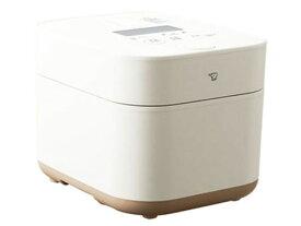 象印 NW-SA10-WA [ホワイト]【お取り寄せ】(5〜7週程度見込み)での入荷、発送