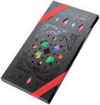 選べるフラワーチョイスギフトカード
