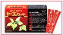 養生食品ヤーコンスーパー(谷阿坤桑)84包3箱セット【RCP】