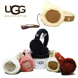 UGG-17399