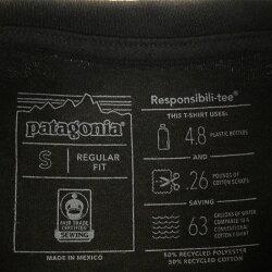 Patagonia-38441