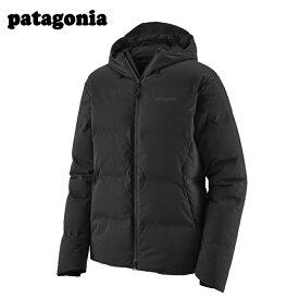 【あす楽】 Patagonia Men's Jackson Glacier Jacket / 27920 / パタゴニア メンズ ジャクソン グレイシャー ジャケット / Jacket / ジャケット / ダウンジャケット / アウター