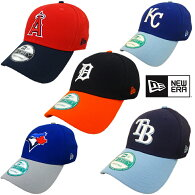 NewEra9FORTYADJUSTABLE-1