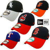 NewEra9FORTYADJUSTABLE-4