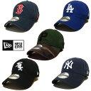 【あす楽】 New Era MLB 9TWENTY ADJUSTABLE CAP / ニューエラ / MLB アジャスタブル キャップ / CORE CLASSIC /ヤン…