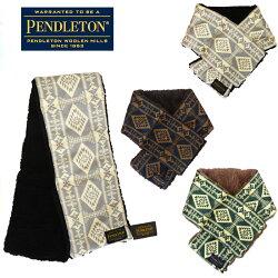 PENDLETON-000-184102