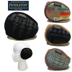 PENDLETON-000-193030