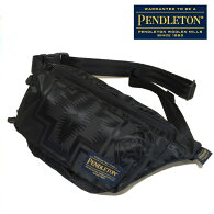 PENDLETON-000-201008