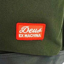 Deusexmachina-DMP77409