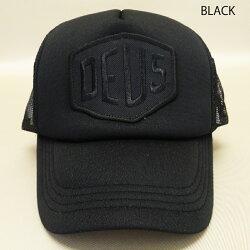 Deusexmachina-DMS07875