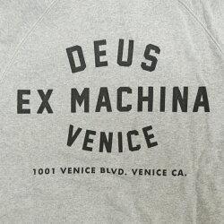 Deusexmachina-DMW48675C