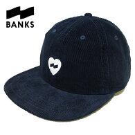 BANKS-HA0064