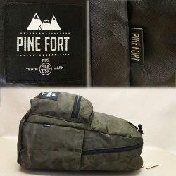 PINEFORTPNF-000-163003