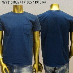 Goodwear161005-161006-171005
