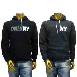 ONLYNYCOMPETITIONHOODY