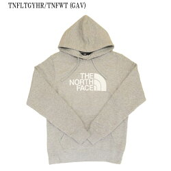 THENORTHFACE-NF0A3FR1