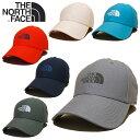 【あす楽】全12種類 / Vol.2 / THE NORTH FACE 66 CLASSIC HAT / HATS / CAP / ザ・ノース・フェイス / クラシック ハット / 帽子 / キャップ / ハット / ストラップバック / ロゴ / NF00CF8C