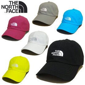 【あす楽】 THE NORTH FACE NORM HAT / ザ・ノース・フェイス / ノーム ハット / ロゴ / HAT / CAP / 帽子 / ユニセックス / メンズ / レディース / NF0A3SH3