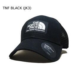 THENORTHFACE-NF00CGW2-6