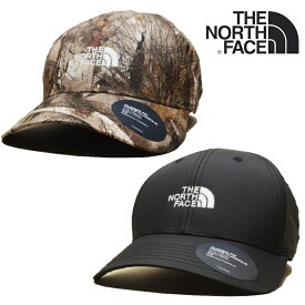 【あす楽】 THE NORTH FACE 66 CLASSIC TECH HAT / ザ・ノース・フェイス / クラシック テック ハット / 66 CLSSC TECH HAT / ハット / キャップ / ロゴ / HAT / CAP / 帽子 / NF0A3FK5