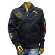 ALPHAINDUSTRIES-MJC38014C1