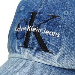 CalvinKleinJeans41VH900