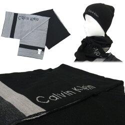 CalvinKleinHKS73084001