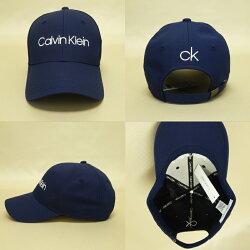 CalvinKlein40MH401