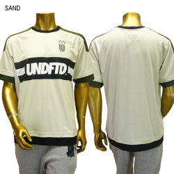 UNDEFEATED-514344