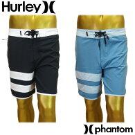 Hurley-922125