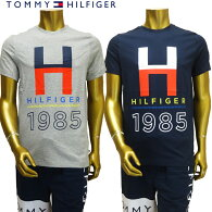 TOMMYHILFIGER-09T3340