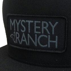 MYSTERYRANCH-Mystery-Trucker