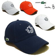 LACOSTE×KeithHaringRK3895