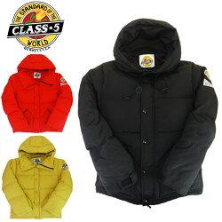CLASS-5CL5-000-193002