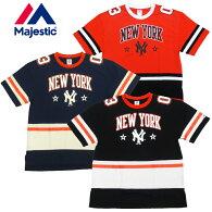Majestic-MM01-NYK-8S15