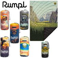 Rumpl3IP-RMP-203002-NPC