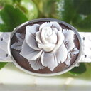 Cameo-rose-br10-s