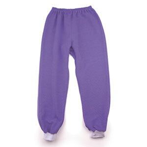 5097/介護用ズボン【ズボン/コードニット】【訳あり】(ゆったり、ゆとり、ズボン、パンツ、長ズボン、スラックス、ゴム、おむつ、オムツ、介護、在宅、スウェット、やわらか、柔らか、