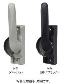クレセント 不二サッシ CB8111 HL/HR VL/VR【メーカー取り寄せ品】